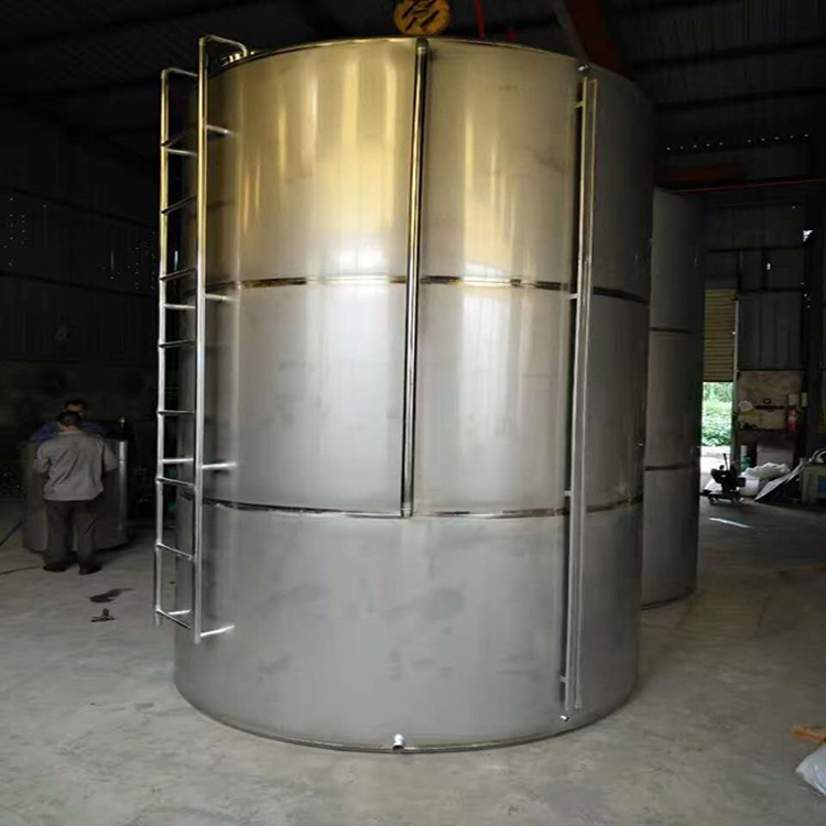 立式储油罐,东莞立式储油罐,立式储油罐厂家